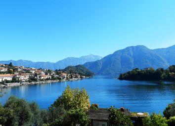 Thumbnail 2 bed villa for sale in Ossuccio, Tremezzina, Como, Lombardy, Italy