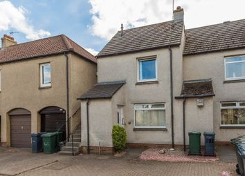 Thumbnail 2 bed property for sale in 294 South Gyle Mains, Edinburgh