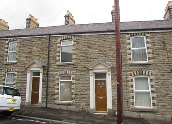 Thumbnail 2 bed property to rent in Gerald Street, Hafod, Swansea