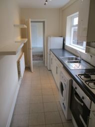 Thumbnail 3 bedroom terraced house to rent in Mafeking Street, Sneinton, Nottingham