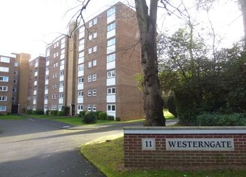 Thumbnail 3 bedroom flat to rent in The Avenue, Branksome Park, Poole
