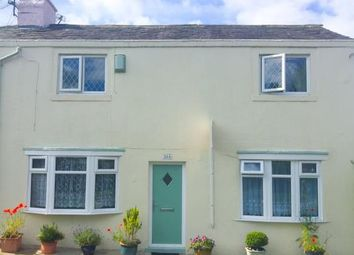 Thumbnail 3 bed semi-detached house for sale in Hoghton Lane, Hoghton, Preston, Lancashire
