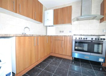 Thumbnail Detached house to rent in Rose Avenue, Morden