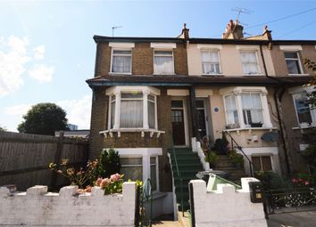 Thumbnail 3 bed semi-detached house for sale in Milton Road, Croydon