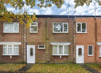 3 bed terraced house for sale in Brakespeare Place, Peterlee SR8