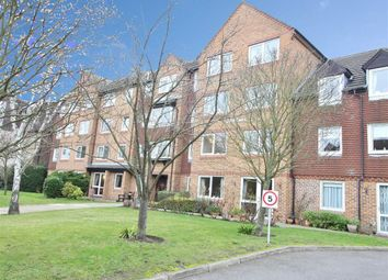 Thumbnail 1 bedroom flat for sale in Park Court, 63 -65 Wickham Road, Beckenham