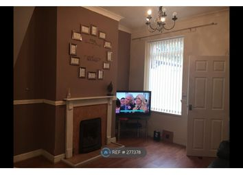 Thumbnail Room to rent in Ida Road, Walsall