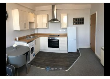 Thumbnail 1 bed flat to rent in Westbrook House, Maidstone