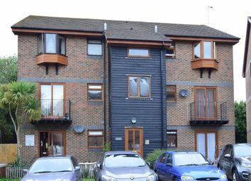 Thumbnail 2 bed flat to rent in Marymead Close, Ryde