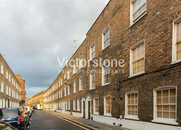 Thumbnail 2 bed property to rent in Rawstorne Street, Islington, London