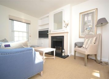 Thumbnail 2 bedroom terraced house to rent in Richmond Road, Twickenham