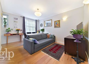 Thumbnail 2 bedroom flat for sale in Sandwich Street, Bloomsbury