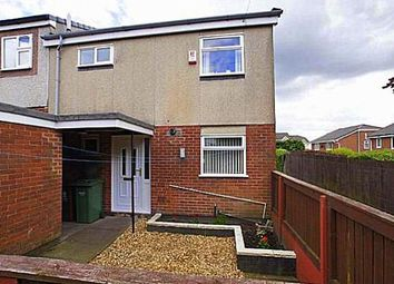 Thumbnail 3 bed terraced house for sale in Goya Rise, Oldham