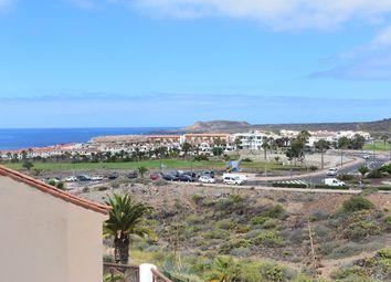 Thumbnail 1 bed apartment for sale in Parque Albatros, Golf Del Sur, Tenerife, Spain
