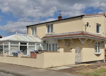 Thumbnail 3 bed semi-detached house for sale in Wasdale Close, Peterlee, County Durham