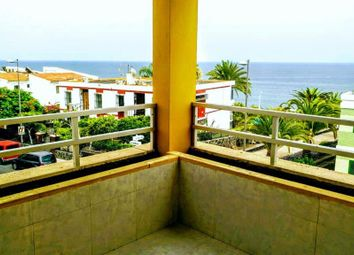 Thumbnail 3 bed apartment for sale in Playa Del Ingles, Playa Del Ingles, Gran Canaria, Spain