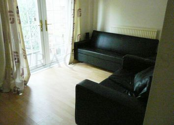 Thumbnail 3 bed terraced house to rent in Yew Tree Road, Fallowfield, Manchester