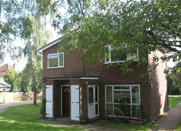 Thumbnail 2 bed flat to rent in Jonathan Court, The Crescent, Maidenhead, Berkshire