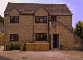 Thumbnail 2 bedroom flat to rent in 7 Fosse Folly, Stow-On-The-Wold, Gloucestershire