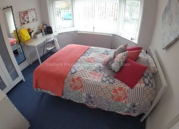 Thumbnail 2 bed detached house to rent in Lancaster Road, Salford