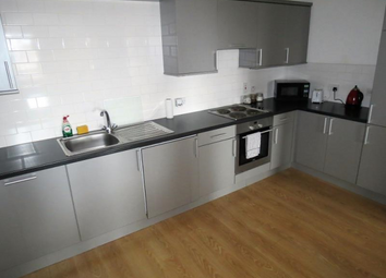 Thumbnail 1 bed flat to rent in 460 Sauchiehall Street, Glasgow, 3Ju