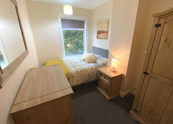 Room to rent in Room 3, Vernon Street, Lincoln LN5