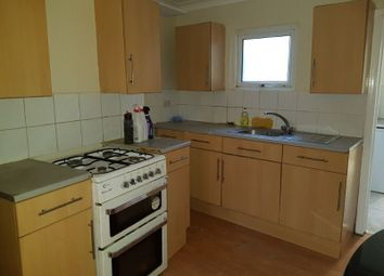 Thumbnail 4 bed terraced house to rent in North Road, South Okendon, Tilbury