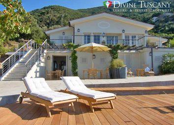 Thumbnail 3 bed villa for sale in Via Dell'allume, Isola Del Giglio, Grosseto, Tuscany, Italy