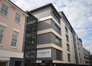 Thumbnail 2 bed flat for sale in Alexandra Terrace, Guildford