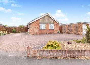 3 bed detached house for sale in Hamlands Lane, Eastbourne, East Sussex BN22
