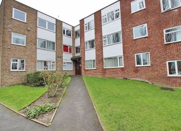 1 bed flat for sale in Pole Lane Court, Unsworth, Bury BL9