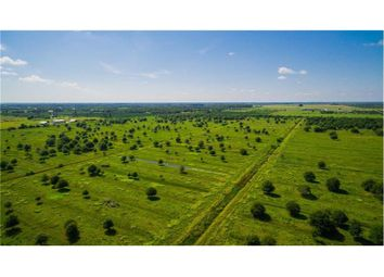 Thumbnail Land for sale in XXX Shinn Road, Fort Pierce, Florida, United States Of America