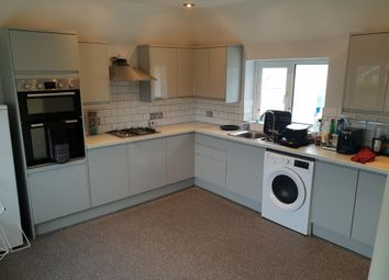 Thumbnail 1 bed detached house to rent in West End Way, Lancing