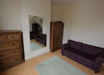 Thumbnail 3 bed flat to rent in Waldergrave Road, London, Greater London