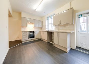 Thumbnail 3 bed end terrace house for sale in Mansion House Buildings, Crawshawbooth, Rossendale