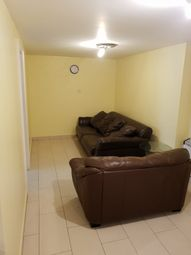 Thumbnail 1 bed flat to rent in Apple Garth Drive, Ilford