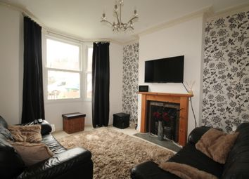 Thumbnail 2 bed semi-detached house to rent in Monson Road, Redhill