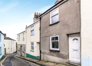 Thumbnail Terraced house for sale in Coldharbour, Bideford
