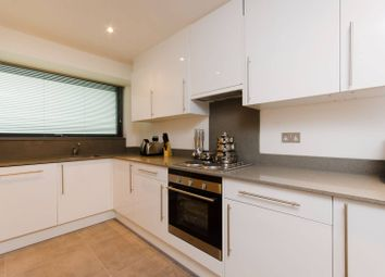 2 bed maisonette for sale in High Road, London NW10