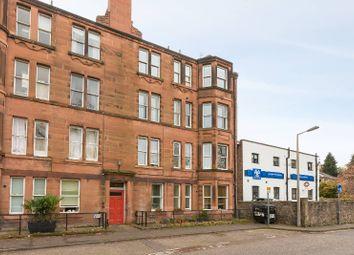 Thumbnail 1 bed flat to rent in Canaan Lane, Morningside, Edinburgh
