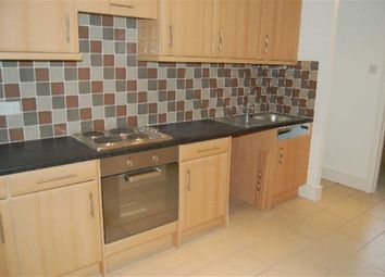 Thumbnail 1 bed flat to rent in Long Lane, East Finchley, London