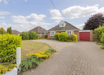 Thumbnail 5 bed property for sale in High Road, Diss