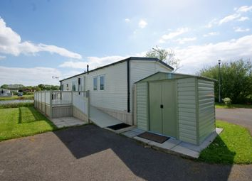 Thumbnail 2 bed detached bungalow for sale in Cathedral View, Newark Road, Lincoln