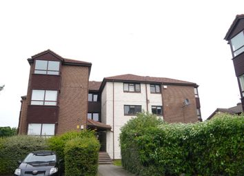 Thumbnail 2 bedroom flat to rent in King Henry Court, Sunderland