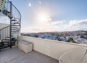 Thumbnail 2 bed penthouse for sale in Urb. Riviera Del Sol, 29649 Mijas, Málaga, Spain