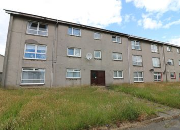 Thumbnail 2 bed flat to rent in Elizabethan Way, Renfrew, Renfrewshire