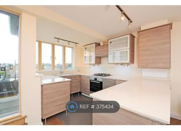 Thumbnail 2 bed flat to rent in Wimbledon Village, London