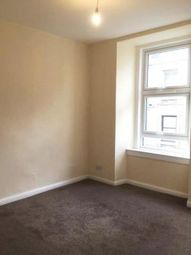 Thumbnail 2 bed flat to rent in 2 Graham Place, Dundee