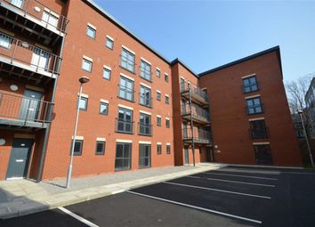Thumbnail 3 bed property to rent in 20F Wilbraham Court Two, Fallowfield, Manchester