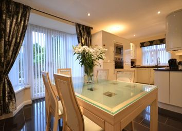 Thumbnail Bungalow for sale in Whalley Road, Langho, Blackburn